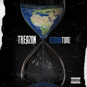 Listen to The Longest Mile song with lyrics from Treazon