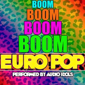 收聽Audio Idols的Uh La La La歌詞歌曲