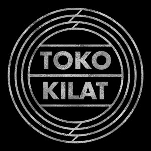Listen to Gema song with lyrics from Toko Kilat