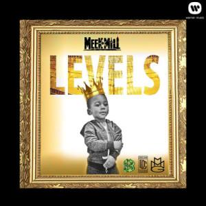 Meek Mill的專輯Levels