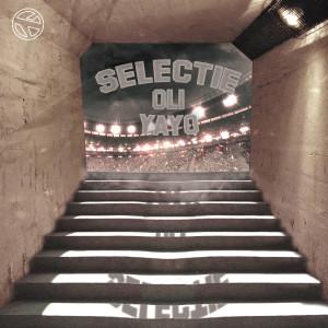 Album Selectie (Explicit) from Oli Yayo