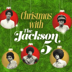 Jackson 5的專輯Christmas with The Jackson 5