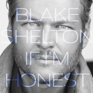 Listen to Go Ahead and Break My Heart (feat. Gwen Stefani) song with lyrics from Blake Shelton