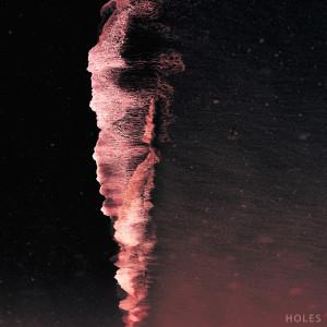 Kanadia的專輯Holes