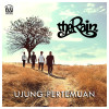 The Rain Album Ujung Pertemuan Mp3 Download