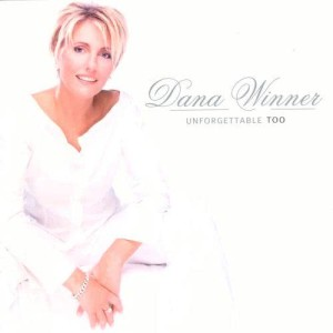 Listen to Streets Of London song with lyrics from Dana Winner