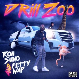 Drill Zoo dari Fetty Wap