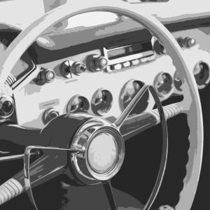 The Yardbirds的專輯Car Radio Sounds