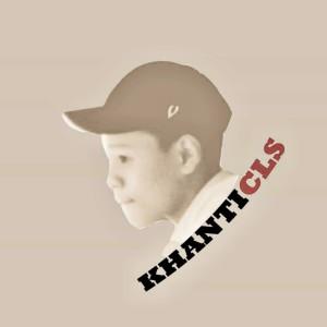 Album เป็นเพราะ from Khanticls
