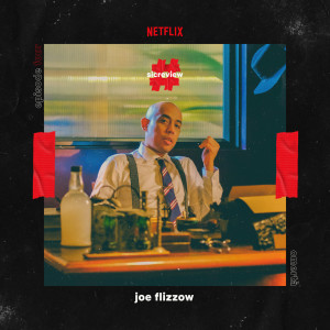 Album Omertà from Joe Flizzow