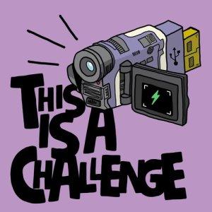 收聽Flo Rida的Cake (Challenge Version)歌詞歌曲