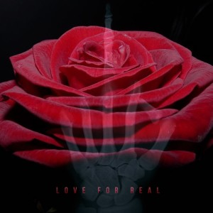 Album Love For Real (Explicit) from Svrite