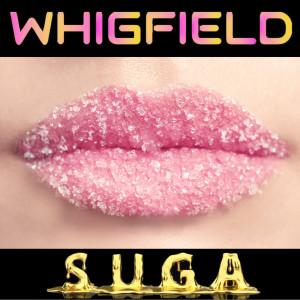 Album Suga (Explicit) from Whigfield