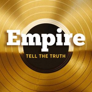 收聽Empire Cast的Lola (feat. Jussie Smollett)歌詞歌曲
