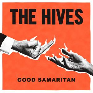 Album Good Samaritan from The Hives