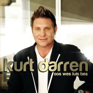 Listen to Hierdie boer soek 'n vrou song with lyrics from Kurt Darren
