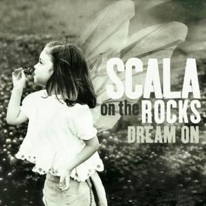 Album Dream On from Scala & Kolacny Brothers