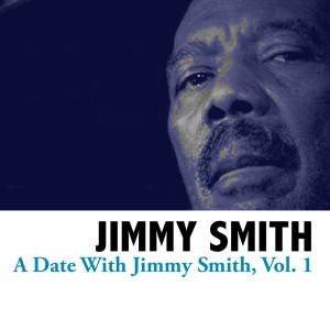 收聽Jimmy Smith的How High The Moon歌詞歌曲