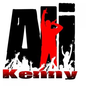 Album Monsta from Kenny Ali