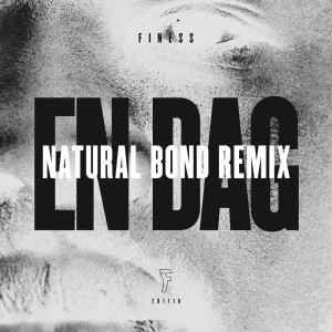 Album En dag (Natural Bond Remix) from Finess