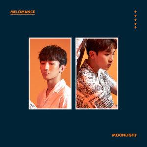 Moonlight dari 멜로망스
