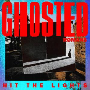 Album Hit The Lights from RØMANS