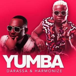 Album Yumba from Darassa