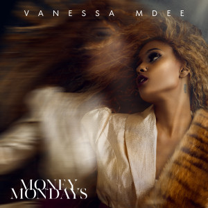 Listen to Nobody but Me (feat. K.O) song with lyrics from Vanessa Mdee