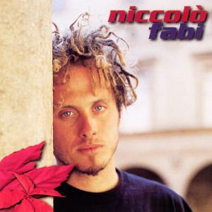 Album Il Giardiniere from Niccol Fabi