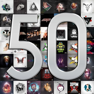 Listen to Ninja Challenge (Dodge & Fuski Remix) song with lyrics from Eptic