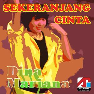 Dengarkan Idih Idih Kamu lagu dari Dina Mariana dengan lirik