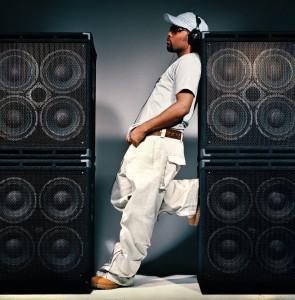 Album Soulstar from Musiq