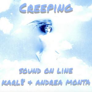 Album Creeping from Karl8
