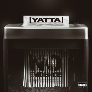 Album No Evidence from Yatta