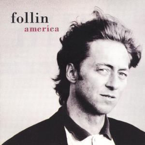 America 1992 Christer Follin