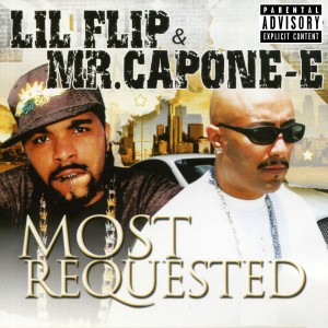 Most Requested (Explicit)