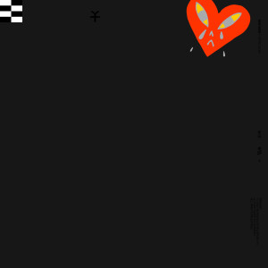 Album Affection from Boys Noize