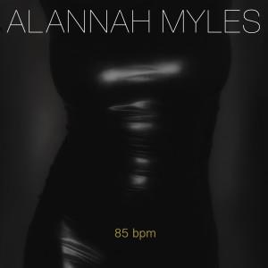 Album 85 BPM from Alannah Myles
