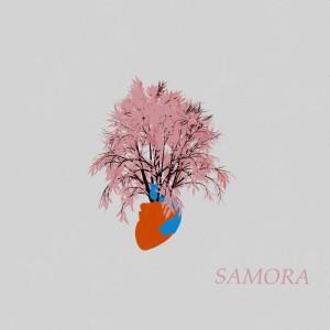 Album Samora from Mumbi Kasumba