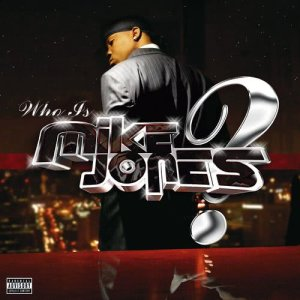 Listen to Grandma (Explicit) song with lyrics from Mike Jones