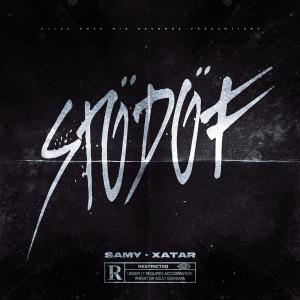 Album Stödöf (Explicit) from Xatar