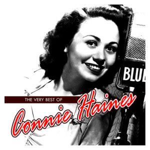 The Very Best of Connie Haines
