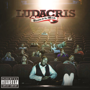 Listen to I Do It For Hip Hop song with lyrics from Ludacris