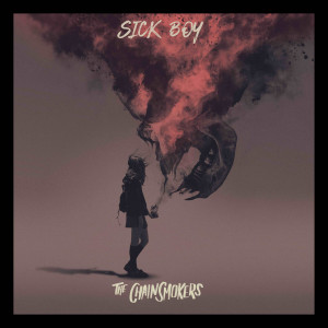 Sick Boy 2018 The Chainsmokers