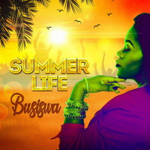 Listen to Jam song with lyrics from Busiswa