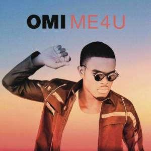 Listen to Fireworks song with lyrics from Omi