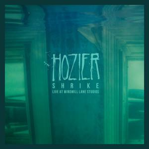 Album Shrike from Hozier
