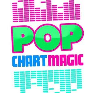 Pop Chart Magic
