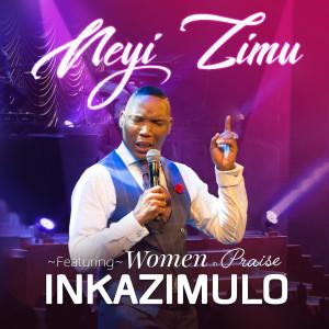 Album Inkazimulo from Women In Praise
