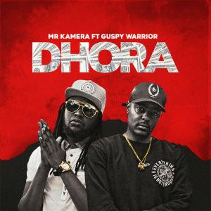 Album Dhora from Mr Kamera
